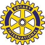 Rotary International_RGB