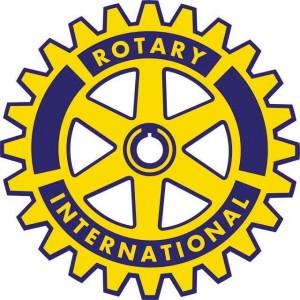 Rotary International_RGB