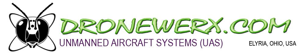 dronewerx_header_1_1413694543__20386