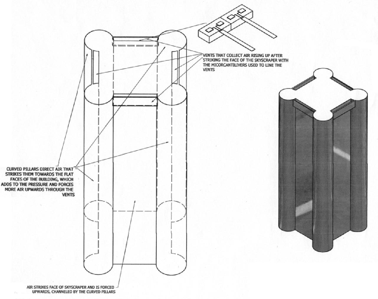 Cal Craven Design