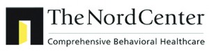 Nord Center Logo