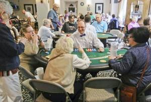 casino 1-1