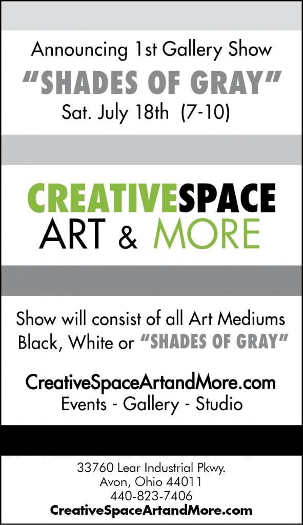 7-16-15 Judy Kean_Creative Studio