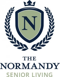 Normandy Retirement Logo VERT_RGB