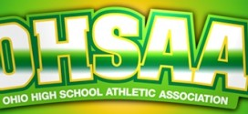 OHSAA Reaffirms Commitment to Starting Winter Sports