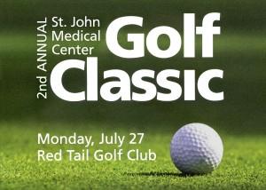 SJMC Golf Classic 2015 img306-1