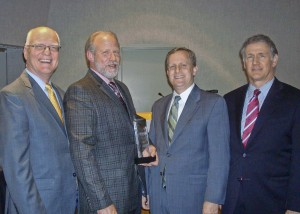 Willets_KCM Leadership Award-1