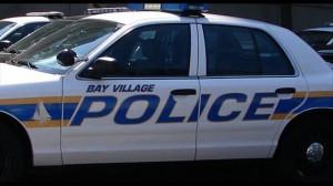 bay-police-logo-130121011959_bay-village-police-300x168