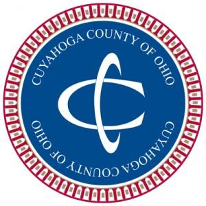 cuyahoga_county
