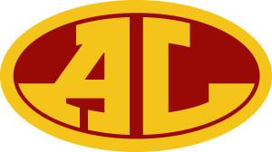 Avon Lake Schools Logo_RGB