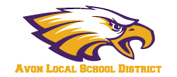 Avon Schools Board of Education Meeting Agenda and Minutes