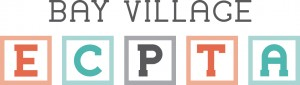 Bay Village ECPTA_RGB