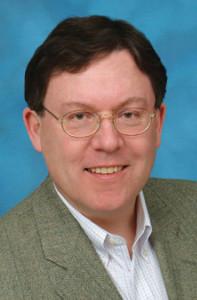 Stephen G. Post, Ph.D.