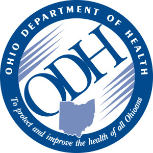 ODH Ohio Dept of Health_RGB