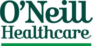 O'Neill Healthcare Logo_RGB