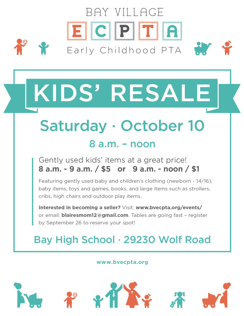 BVECPTA_Kids_Resale_flyer_2015