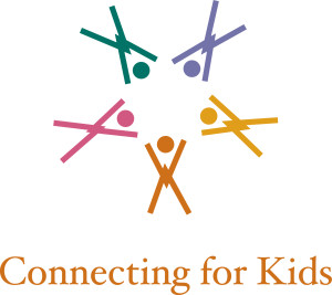 Connecting for Kids Logo_RGB
