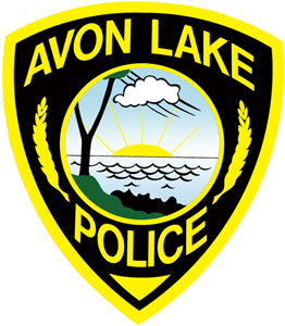 ea7727fc60a 57 Year Old Avon Lake Man Charged for Allegedly Grabbing 16 Year Old ...