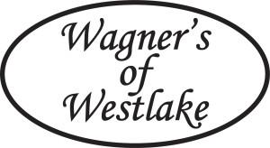 Wagner's Westlake Logo_RGB