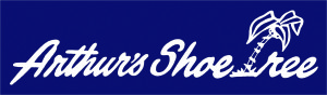 10-15-15 Arthur's Shoe Tree Logo