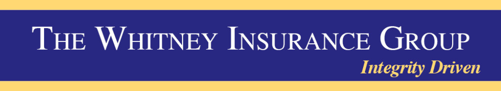 Co­authors G. Joseph Gaal and Michel Anne Whitney are partners in The Whitney Insurance Group, Bay Village, Ohio, specializing in Group and Individual Health Plans, Retirement, Life, Disability, Annuities and Worksite Insurance. They can be reached at 216-­470-­2501 and 216­-704­-0234 respectively.