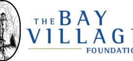Bay Village Foundation Bronze Plaque – A lasting gift