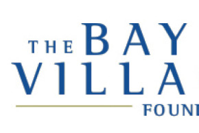 A Bay Village Foundation Bronze Plaque Makes a Great Holiday Gift