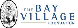 Bay Village Foundation