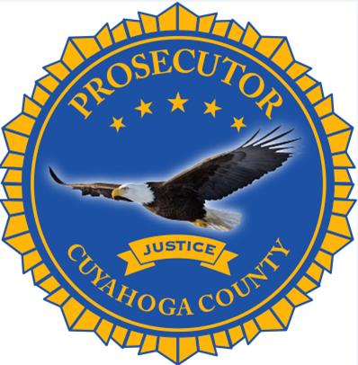 Cuyahoga-County-Prosecutor_logo2