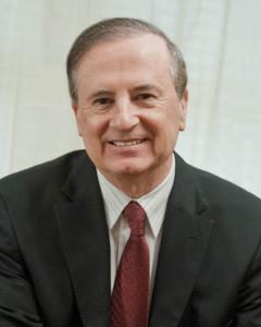 G. Joseph Gaal