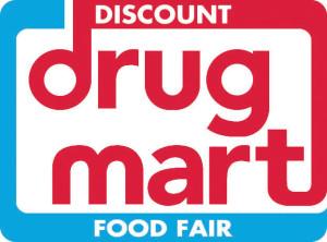 Drug Mart Logo_RGB