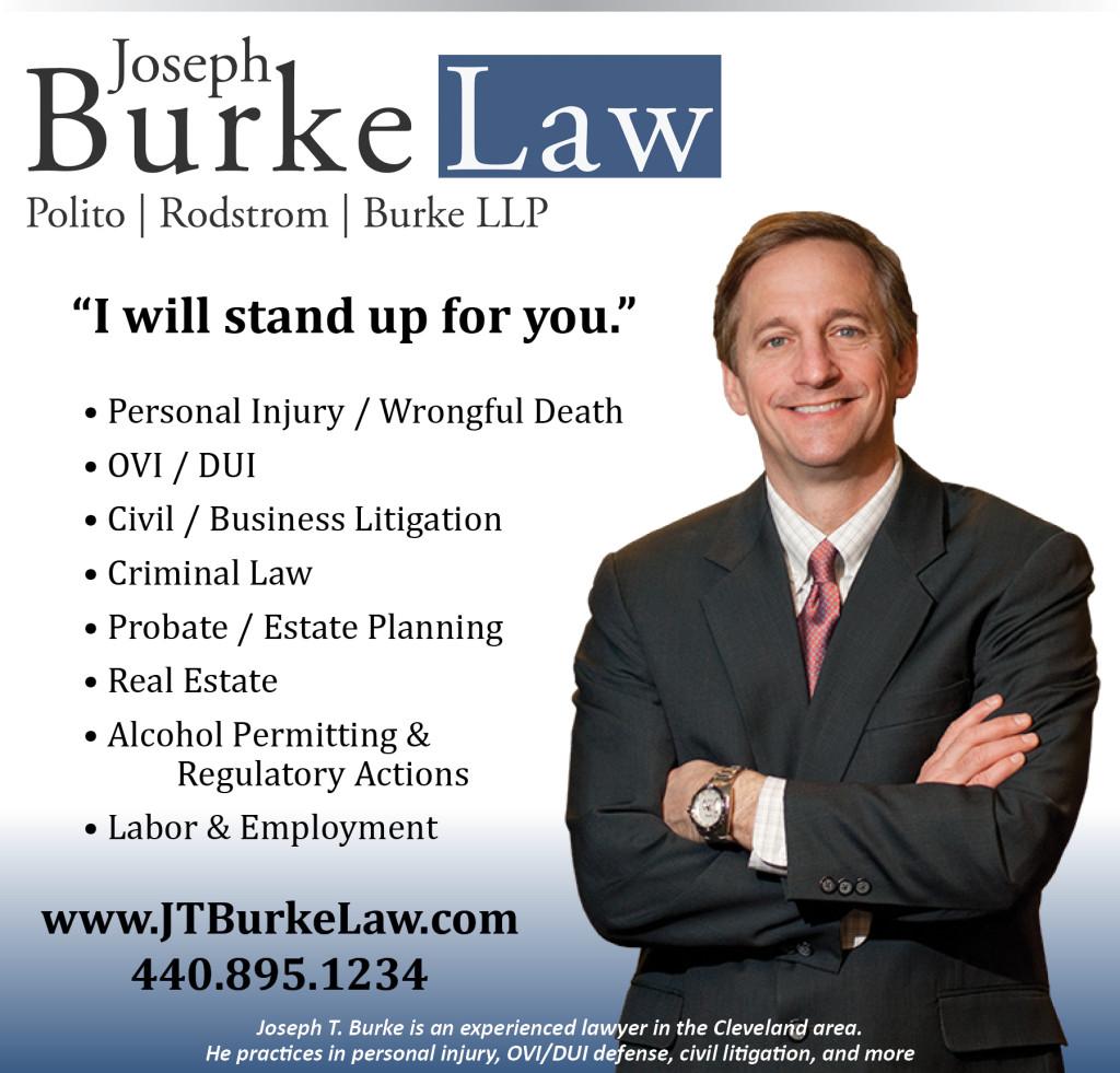 Joseph Burke Law_WEB4