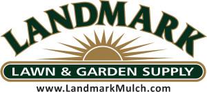 Landmark Lawn & Garden Logo_RGB
