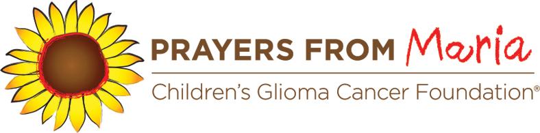 Prayers From Maria Logo_RGB