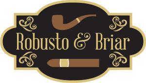 Robusto & Briar Logo_RGB