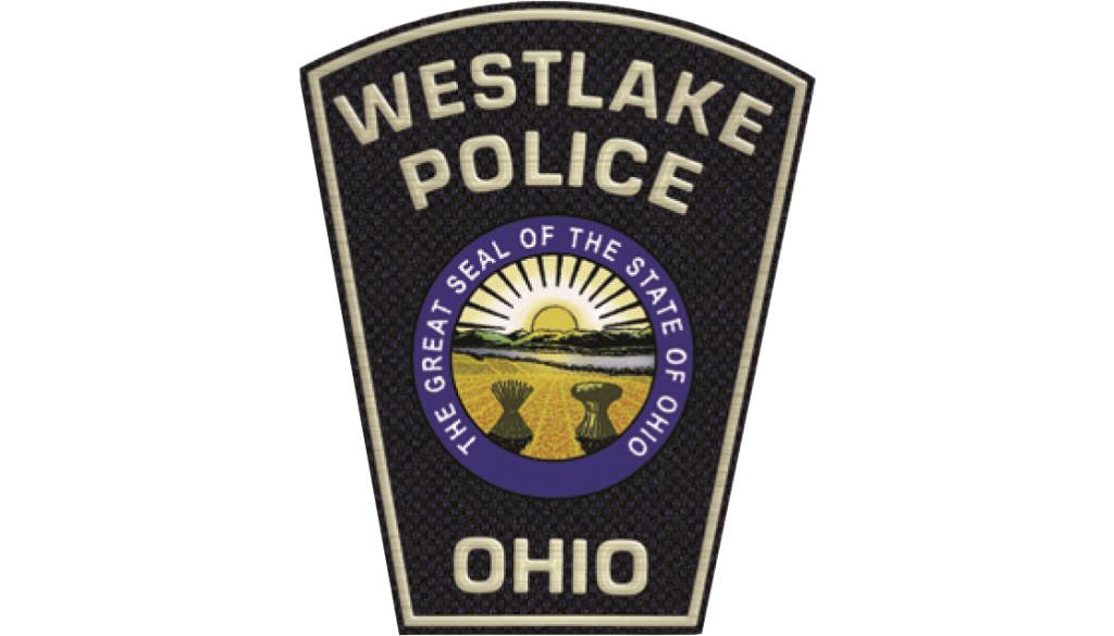 Westlake Police_RGB-Wide