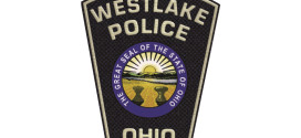 Westlake Police: The Ride of Her Life