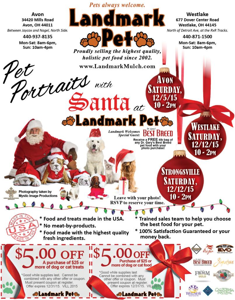 11-12-15 Landmark Ad