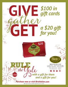 11-25-15_BrioGiftCards
