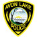 Avon Lake Police Search for Burglary Suspect