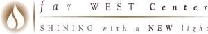FWC Logo_RGB