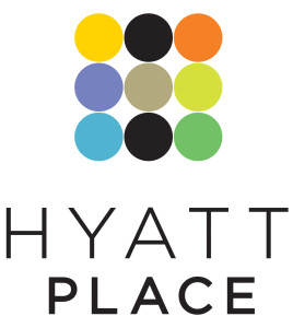 Hyatt Place Logo_RGB