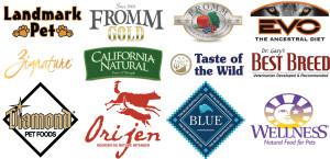 Landmark Pet Brands