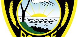 Bicycle Rider Killed in Avon Lake Hit-Skip