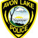 Bicycle Rider Killed in Avon Lake Hit-Skip