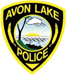 POLICE_Avon Lake_RGB