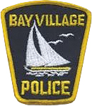POLICE_Bay Village_RGB