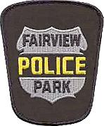 POLICE_Fairview Park_RGB