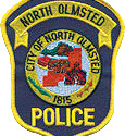 Two in Custody in North Olmsted Man Homicide