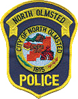 POLICE_North Olmsted_RGB